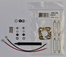 IKELITE Pièces Contact Pour Batterie Compartment Flash IKELITE DS-50 DS-51 35AF