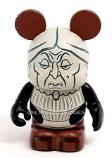 "NEW Disney Vinylmation Haunted Mansion Series 2 Singing Bust 3"" Figure ONLY"