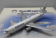 1/500 StarJets SunExpress B737-800 TC-SUB