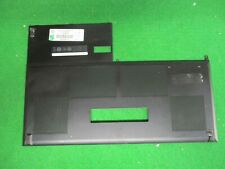 Dell Genuine Precision M4600 Laptop Bottom Base Cover Door Case H62FX 0H62FX