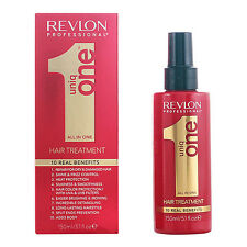Revlon UNIQ One all-in-one tratamiento 5x9ml