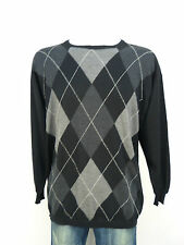 PRINGLE PULLOVER GR XL / NEUWERTIG &  LUXUS PUR   ( M 0157 R )