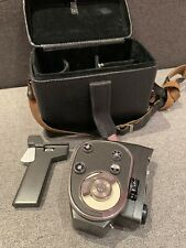 Old Rare Russian Camera KVARC 2x8S-1M Set+offers Your Best Price- Free Shipping