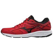 Mizuno Running shoes STARGAZER K1GA1950 red × black