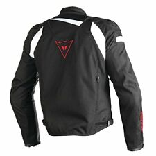 Dainese Veloster Tex Jacket 58