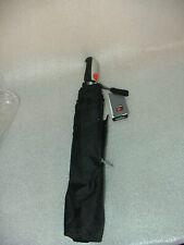 parapluie knirps 879 big duomatic 120cm