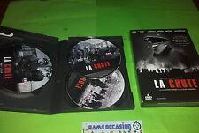 LA CHUTE COFFRET 3 DVD