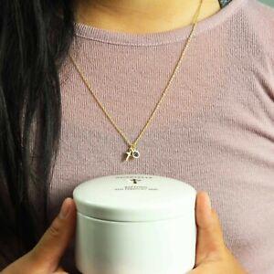 Personalised Keepsake box,Christening Gift,Baptism Gift,Birthstone Necklace