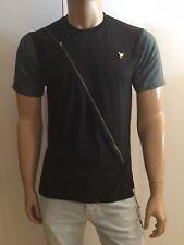 Lavie Clothing Company Men's T-Shirt  Size M