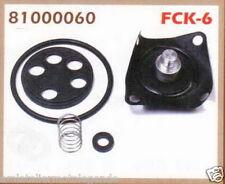 KAWASAKI Z 1100 ST KZT10A- Kit di riparazione valvola del carburante FCK-6