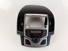 R2305 Hyundai Klimaregelung 97250-2R660