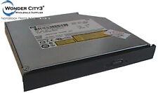 CD-RW/DVD For Inspiron 2600, 2650 Laptop