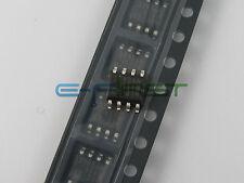 50pcs FUJ MB3793-30APNF-G-JN-EF6E1 3793AN SOP-8