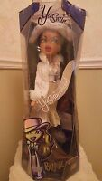 """Bratz Limited Collector's LIMITED Edition 2003 Yasmin 24"""" Doll New"""