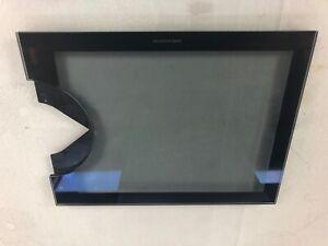 Bang & Olufsen - B&O –  Beosound 5 Front glass - PART : 9001 – 3451873