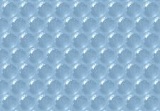 Small Bubble Sheets 300mm Wide Choose Size/Quantity