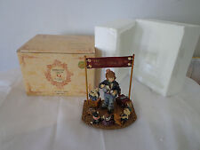 Boyd Yesterdays' Child The Amazing Bailey Magic Show At 4 New in box