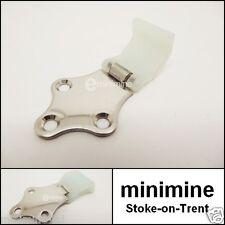 Classic Mini Clubman Estate Rear Sliding Window Catch 24A2391 INC. FREE POSTAGE!