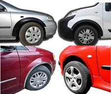 Elargisseurs d'Ailes Opel Sintra 1995-2000