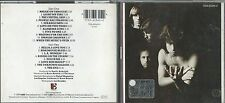 CD -      THE DOORS - THE BEST OF THE DOORS     2 CD   ( 300 )