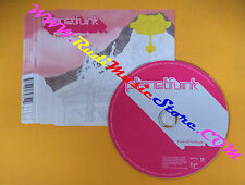 CD singolo PLANETFUNK INSIDE ALL THE PEOPLE 7243 897935 9 IT no lp mc vhs(S3)