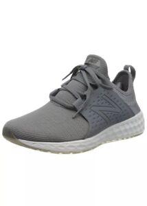 New Balance Women's Fresh Foam Cruz Sport Pack Reflective Running Shoes U.K. 7.5