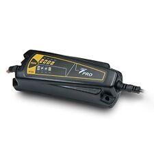 Chargeurs de batterie pour automobile