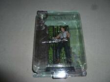N2 Toys Matrix Action Figure