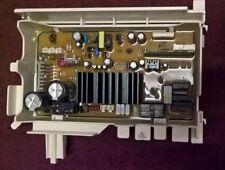 SAMSUNG DC92-01119A PCB MAIN
