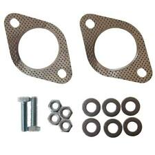 Catalyst Fitting Kit - Rover 25  SEi 1.6 litres Petrol 05/2004 - 09/2004