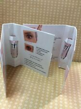 (2) It Cosmetics Bye Bye Under Eye Illumination Concealer MEDIUM, Sample Size