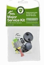 Hills MAJOR SERVICE KIT for 4L to 8L Garden Pressure Sprayers