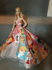 Barbie, Generation Of Dreams, Sammlerbarbie, Collector Doll