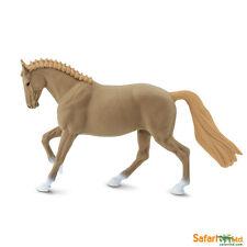 Hannoveraner Stute 16 cm Serie Pferde Safari Ltd 152105             NEUHEIT 2016