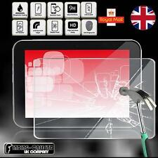 Tempered Glass Screen Protector For Toshiba Excite 10 SE AT300SE/AT305SE Tablet
