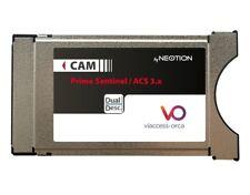 Neotion Viaccess Prime Sentinel / ACS 3.x Secure CI Modul