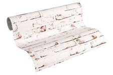 Vinyl Tapete Livingwalls Pop.up Panel 3d beige braun creme 955701