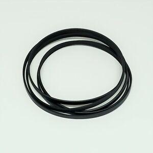 """Dryer Drum Belt for 341241 Whirlpool Sears Kenmore LG 4400EL2001A 92"""""""