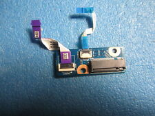 SSD Adapter Connector Board Kabel 448.0A803.0011 für Acer Spin 1 SP113 series