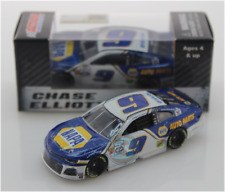 New Nascar 2019 Chase Elliott #9 Napa Auto Parts Watkins Glen Race Win 1/64