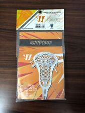 Warrior Landing Strip String Kit, White