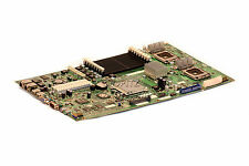 Fujitsu Motherboard Mainboard S26361-D2300-B100 Primergy RX200 S3