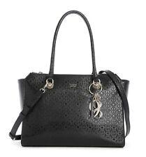 GUESS Handtasche WN Tamra Society Hwsg7110090 Black Bla