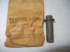 NOS Yamaha Shaft 1978-1980 IT250 IT400 YZ125 YZ400 2K6-2148A-02