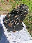 1987 atc 200x motor
