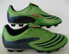 save off a92e9 2a4c6 new~Adidas F10.8 TRX FG Football Soccer F10 Cleats Boots Shoe f30 f