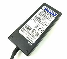 Prodco AC Power Adapter Power Supply TR25D-02 Y-11A02