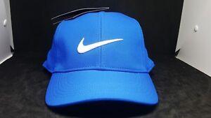 Nike Aerobill Lightweight Braethable comfort Cap hat adult unisex