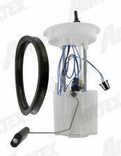 Fuel Pump For 2005-2008 Mini Cooper 2006 2007 E8747M