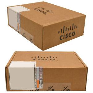 Cisco AIR-CAP2602EBK9-RF Aironet RJ45 PoE Dual Band Access Point NEU